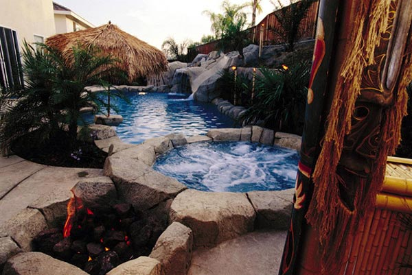 Custom Pool Ideas swimming pools archive landscaping company nj pa custom with pic of classic custom swimming pool Free Form Pools Garden Pools